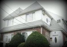 Daily Sold Home: 446 Laconia Ave is a one family semi-attached home, located in Dongan Hills, and was sold for $415,000. http://www.realestatesiny.com/ #RealEstateSINY #StatenIsland #NewYork #DonganHills #DailySoldHome #RealEstate