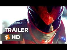 Spider-Man: Homecoming Trailer #1 (2017) | Movieclips Trailers - YouTube Power Rangers 2017, Power Rangers Movie, Fantasy Football League Names, Movie Trailers, Trailer 2, Official Trailer, Trailer Peliculas, Mighty Morphin Power Rangers, 90s Nostalgia