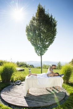 Outdoor Furniture, Outdoor Decor, Location, Spa, Wellness, Tourism, Health, Lawn And Garden, Ideas