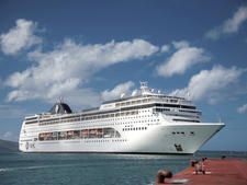 Find Cruises To The Mediterranean With Prices KurtwVs IG - Find cruises