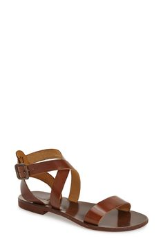 Dune London 'Lotti' Sandal (Women)