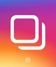 Start using the slideshow feature on #Instagram now! Click on the link to learn more about the #SocialMedia update.