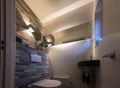 Badezimmer vorschläge ~ Wandfarbe für badezimmer moderne vorschläge fürs badezimmer