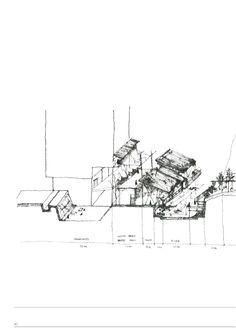 Architecture Portfolio.  Chun Chang , Tsai. Architecture / TKU.  Works / 2011 - 2015.