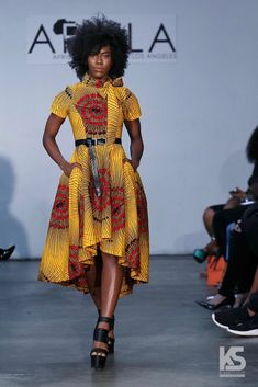 Ray Darten offers african wear for women like - african print skirts, dresses, jumpsuit, african print outfits for sale at lowest prices. African Dresses For Women, African Print Dresses, African Attire, African Wear, African Fashion Dresses, African Style, Nigerian Fashion, African Outfits, African Clothes