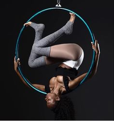 to Six-pack Abs Workout Program Lyra Aerial, Aerial Hammock, Aerial Acrobatics, Aerial Dance, Aerial Hoop, Aerial Arts, Aerial Silks, Pole Dance, Six Pack Abs Workout