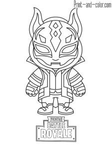 Image Result For Fortnite Colouring Pages Coloring