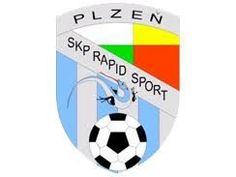 Jersey Atletico Madrid, Sports Logo, Soccer, Football, San, Club, Logos, Coat Of Arms, Futbol