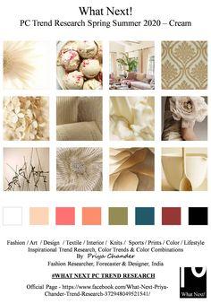 What Next Priya Chander Trend Research 2020 Fashion Trends, Spring Fashion Trends, Fashion Colours, Colorful Fashion, Color Trends, Design Trends, Trend Council, Quoi Porter, Fashion Forecasting