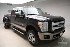 Check out our new Ford vehicle inventory at Vernon Auto Group! Vernon Auto Group sells and services Ford vehicles in the greater Vernon area. Diesel Trucks, Ford Trucks, King Ranch, Vans, Ford Super Duty, Car Ford, Vernon, 4x4, Jeep