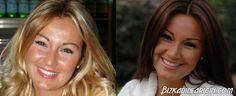Pınar Altuğ Saç Renkleri - http://www.bizkadinlaricin.com/pinar-altug-sac-renkleri.html  Ekranların güzel yıldızlarından olan Pınar Altuğ hiç şüphesiz ki bu güzelliğini bakımlı olmasına borçlu. Pınar Altuğ saç rengi resimleri galerimizde bu sanatçının kullandığı saç rengi tonlarına yer verdik. Pınar hanım sarı, kızıl, kumral, balyaj her türlü saç rengini deneyen ve kendisine yakıştırmayı bilen kadınlardandır. Siz de Pınar altuğ