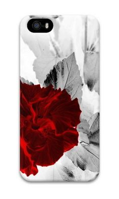 iPhone 5S Case Color Works Abstraction White Red PC Hard Case For Apple iPhone 5S Phone Case https://www.amazon.com/s/ref=sr_pg_212?srs=9275984011&fst=as%3Aoff&rh=n%3A2335752011%2Ck%3Aiphone+5s&page=212&keywords=iphone+5s&ie=UTF8&qid=1468810422