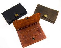 MINI TOBACCO POUCH 12g to 15g by CactusLeatherLondon on Etsy Leather Tobacco Pouch, Real Leather, Lighter, Patterns, Mini, Etsy, Block Prints, Pattern, Models