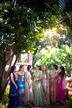4 More Shots Please Giving Us Some Major Bridesmaid Dress Goals!  Bridal Wear in Pune #weddingdress #wedding #bride #weddingphotography #weddingday #weddinginspiration #love #bridetobe #bridal #weddingphotographer #weddings #photography #fashion #weddingplanner #weddinggown #groom #dress #weddingideas #bridesmaids #makeup #prewedding #instawedding #weddingmakeup #weddinginspo #destinationwedding #weddinghair #weddingphoto #photographer #engaged Wedding Make Up, Wedding Bride, Wedding Gowns, Wedding Planner, Destination Wedding, Bridesmaids, Bridesmaid Dresses, Flower Backdrop, Groom Dress