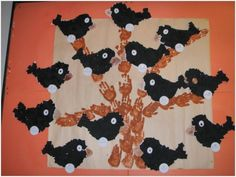 Mateřská škola Kámen, okres Pelhřimov Baby, Infants, Baby Humor, Babies, Infant, Doll, Babys, Kid