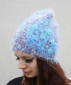 93 Best Knit Hats 4 images  db38a95e254a
