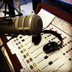 KNDS 96.3 is the NDSU student run radio station that I have volunteered at for over 4 years. During this time I have held the position of Head of Programming, Head of Underwriting, and Marketing Director. I will hold the title of Marketing Director again this semester while training in my replacement.