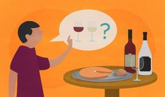 8 Worst Mistakes Wine Drinkers Make Cocktail Drinks, Cocktails, Carbs In Beer, Wine Names, How To Know, How To Make, Wine Brands, In Vino Veritas, Health And Wellbeing