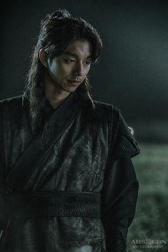 Goblin:The Lonely and Great God Asian Actors, Korean Actors, Goblin The Lonely And Great God, Goblin Korean Drama, Goblin Gong Yoo, Ji Eun Tak, Goblin Kdrama, Kwon Hyuk, Yoo Gong