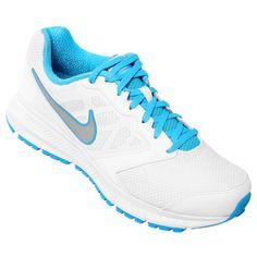 sports shoes 303e5 0b095 Calzado Nike Downshifter 6 Msl - Netshoes Articulos Deportivos, Tenis,  Calzas, Deportes