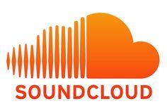 Simple ways to promote your music on Soundcloud — Prescription PR