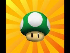 Infinite Lives Cheat in New Super Mario Bros Wii