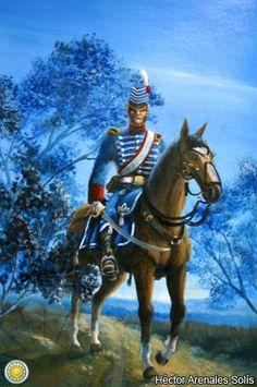 Sitio Oficial del Ejército Argentino - Una Fuerza Bicentenaria