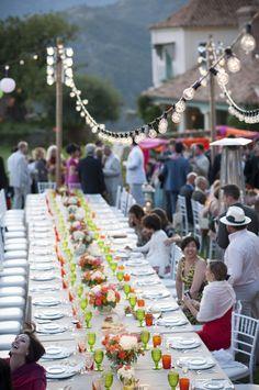 wedding in finca llanos de belvis 202