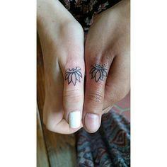 matching-tattoos-44