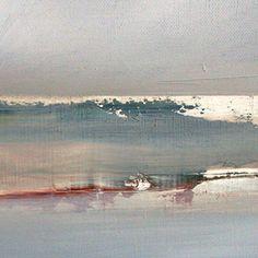 Dion Salvador Lloyd: Paintings 2004