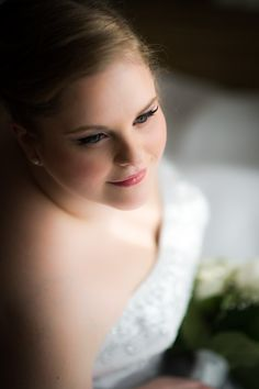 plus size brides need pro photographers