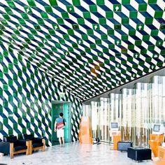 Rem Koolhaas Porto