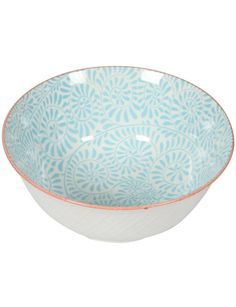 Mikado Bowl   David Jones  sc 1 st  Pinterest & Villa Homewares Mikado Plate   Kitchen \u0026 Tableware   Pinterest ...