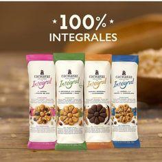 #Sabado🙌💓👌.... Probaste estas galletas 100%integrales !?!? Son exquisitas y saludables... Conseguilas en nuestras 4 sucursales... #ElMercaditoNatural🍃🍃🍃. 📍Bv. San Juan 37 📍Chacabuco 570. 📍Ituzaingo 671 📍Obispo Trejo 1191. Nueva Córdoba.