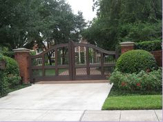 Pictures Of Landscaping For Front Door Entrances Gardens