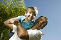 Dia do Pai : Pai, quanto custa uma hora do teu tempo?