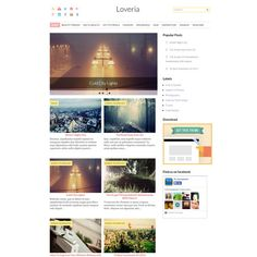 Technext - free technology blogger templates   55+ Best Free Responsive Blogger Templates 2017   Free Design   Pinterest Style Grid   Pinme   Pinteresting   Freebies   Firm Style Design   The Best Brand Book Design   Free Template For Beauty Blogger