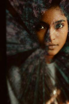 By Suhana Chowdhury Jon Snow, Game Of Thrones Characters, Portraits, Art, Jhon Snow, Craft Art, John Snow, Head Shots, Kunst