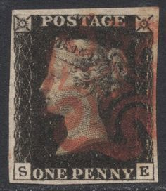 Philately Stamps, People S Stamps, Centenary Stamps, Magazine Blog, Stamp Magazine, Pennies, Penny Black, Postage Stamps