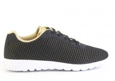 ZAPATILLA DEPORTIVA ATEMI Men Dress, Dress Shoes, Outlet, Cole Haan, Oxford Shoes, Sneakers, Fashion, Lost, Winter