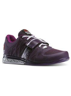 Fitshop. Womens Crossfit ShoesCrossfit ClothesCrossfit WomenReebok ... 9e9eb2228