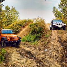 """#tbt #jeep #jk #jeepwrangler #wrangler #jeepsandjeeps #mudding #offroad #offroadnation #outdoors #jeeplife #jeepnation #itsajeepthing #OIIIIIIIO…"""
