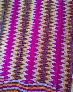 Ghana kente cloth/Kente print/ Wedding Guest dress/Occasion kente/ladies kente cloth/Anniversary clothing/African clothing/Kente woven cloth