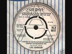 Released on London American in August 1964 and also as part of a terrific 4 track E. Alphaville Forever Young, Tamla Motown, Men Tv, Something Something, Amazing Songs, Northern Soul, Thoughts Of You, Word Study, Greatest Songs