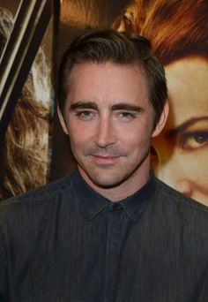 """Tagged """"lee pace"""" 