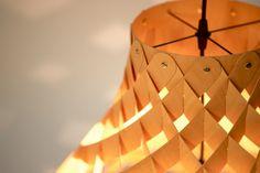 woven-bamboo-veneer-pendant-lighting-by-edward-linacre-3.jpg