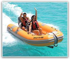 $85 pp 3 hour boat tour and snorkel  Mini Boat Island Hop & Snorkel 787-244-2828 Snorkeling, Mini Boat Island Hop Snorkel, tour, excursion, trip, adventure, Fajardo, Puerto Rico