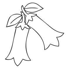 Flor nacional C hile Copihue Crafts For Kids, Diy Crafts, Cardboard Crafts, Quilling, Zentangle, Stencils, Loki, Doodles, Activities