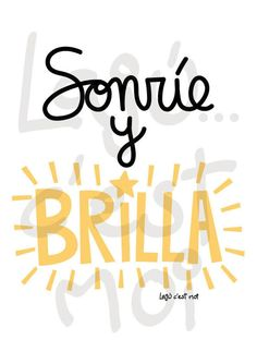 Positive Messages, Positive Quotes, Motivational Phrases, Inspirational Quotes, Good Attitude, Spanish Quotes, How To Better Yourself, Wallpaper Quotes, Words Quotes
