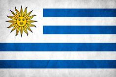 7 bandas de Uruguay para conocer Mientras el mundo recién empezaba a maravillarse con los Beatles, por allá en los ya lejanos sesentas, en Sudamérica -contrario a lo que suele indicar la creencia popular-, también se bailaba rock and roll en bares con músicos en vivo. Los Delfines, Los Shakers, Kano y los Bulldogs, Los Mockers, y un sinfín de bandas…